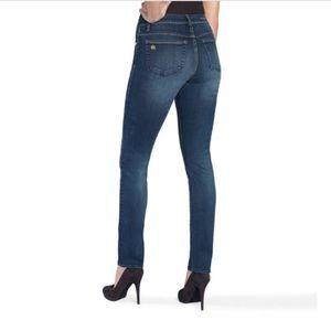 Rock & Republic Denim Rx Berlin Skinny Jeans